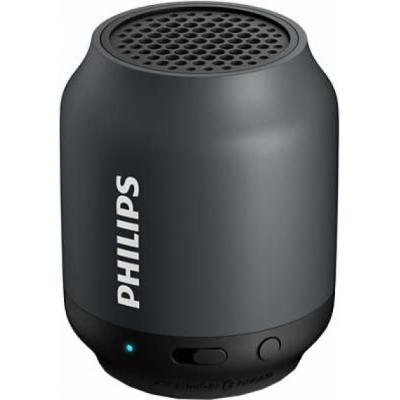 Philips, Altec..