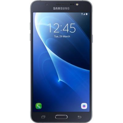 Samsung J7-6