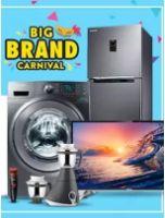 Big Carnival Day