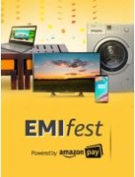 EMI Fest For Electronics