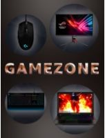 Great deals on Gaming gear