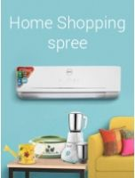 Home Shopping Deals