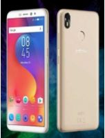 Sale Today On Infinix Hot S3