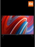 Just Launched: Xiaomi Mi LED Smart TV 4