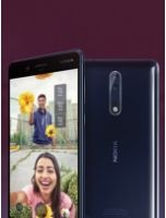 Great Discount On Nokia 8