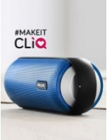 Great Discount On Bluetooth Speakers